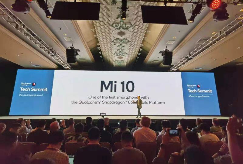 XiaomiMi10 01