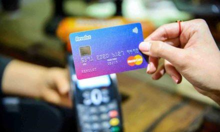 Revolut Youth – bankkártyát a gyereknek is!