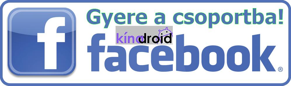 facebook button final