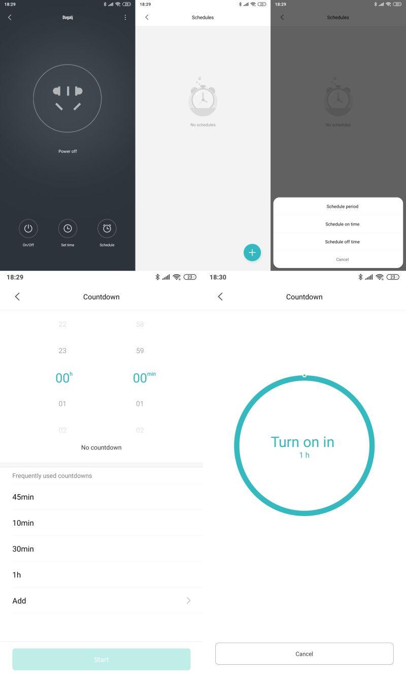 Xiaomi Plug 04 resize