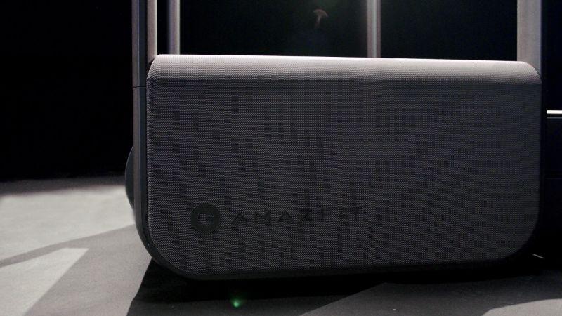 Amazfit HomeStudio – nem szimplán futópad…