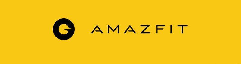 AmazfitTWS 01