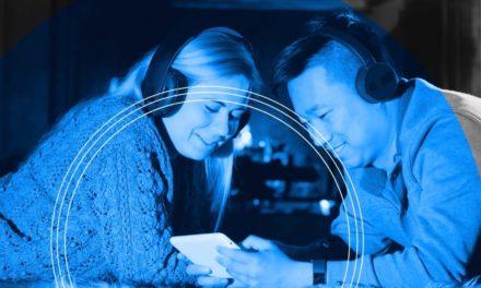 Érkezik a fejlettebb Bluetooth-hangátvitel