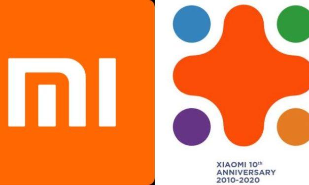 Xiaomi Mi 8 SE – a legjobb vétel, ha erős Xiaomi telefont keresel