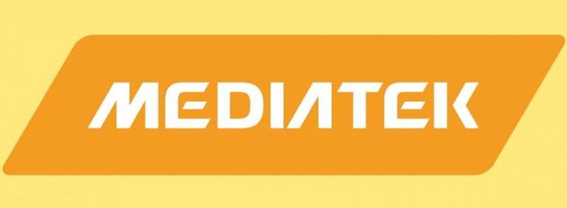Bejelentette a MediaTek a Dimensity 800 processzorát