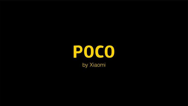 Viszlát Poco – Szia Poco!