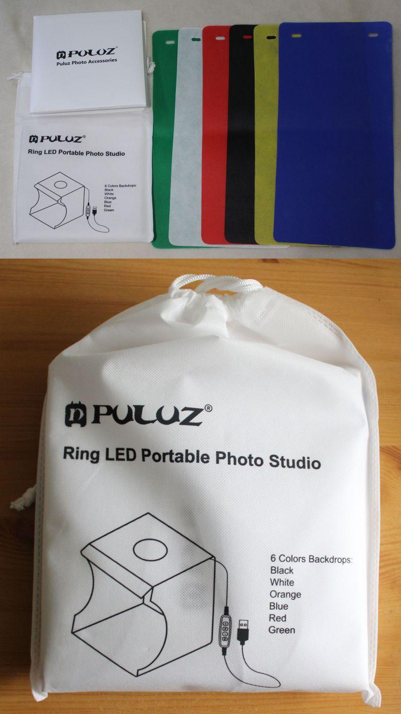 Pulutz 03