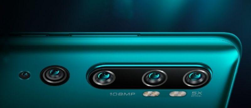 XiaomiCamera 01