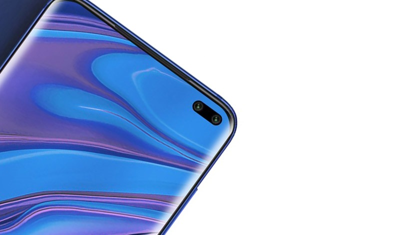 Pletykák a Xiaomi Mi 10-ről