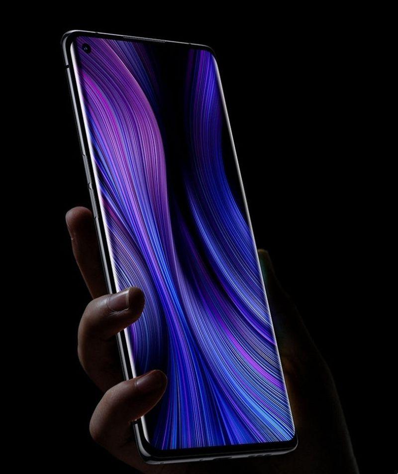 XiaomiMi10fake 03