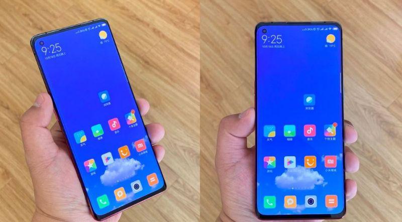 XiaomiMi10fake 04