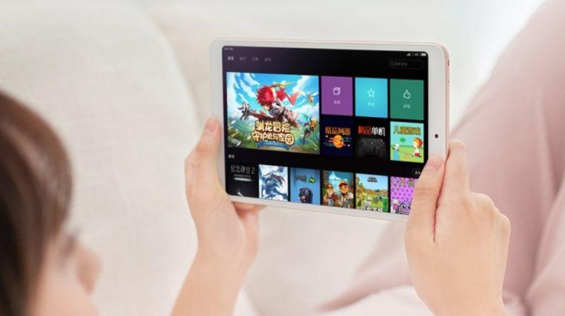 XiaomiMiPad4LTE 03