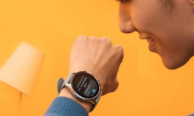 (Frissítve!) Előrendelhető a Xiaomi Watch Color – Fiataloknak tervezve