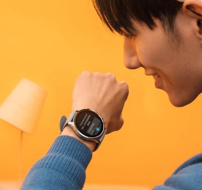 XiaomiWatchColor 01