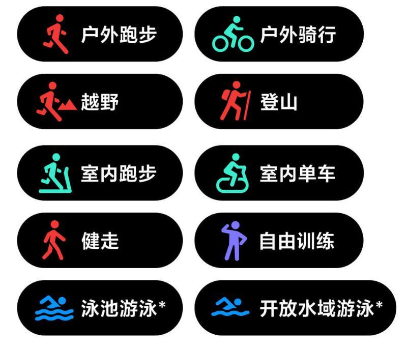 XiaomiWatchColor 03