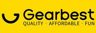 Rendelés utánvéttel(!) GearBestről, valamint egyéb okosságok, újdonságok!