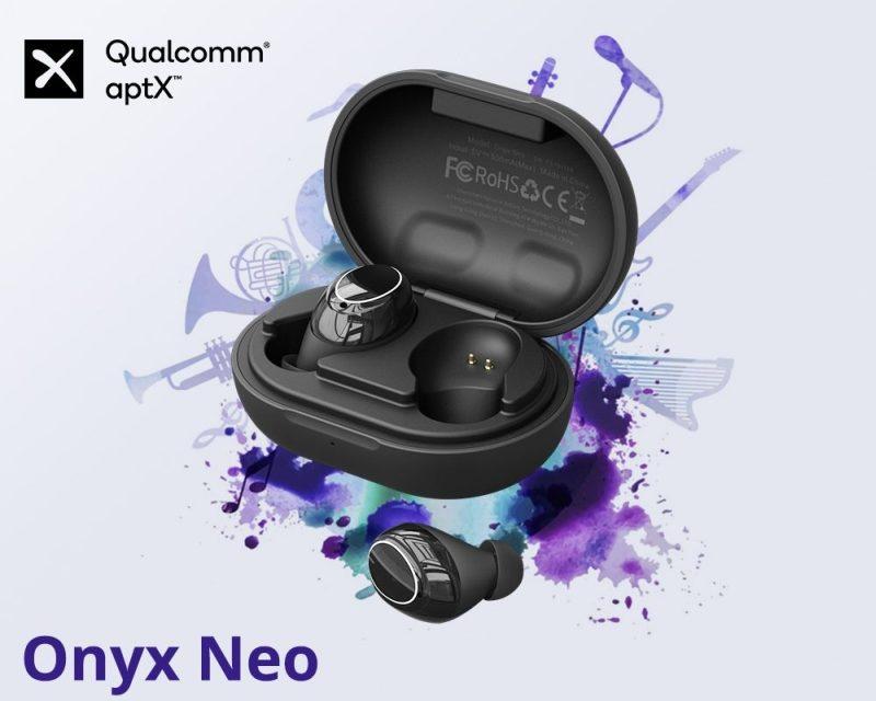 Tronsmart Onyx Neo – nemcsak a neve hangzatos