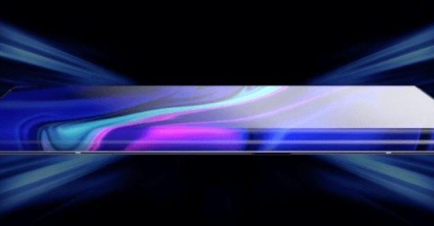 Vivo Apex 2020 – egy vágyálom, ami sosem teljesül…