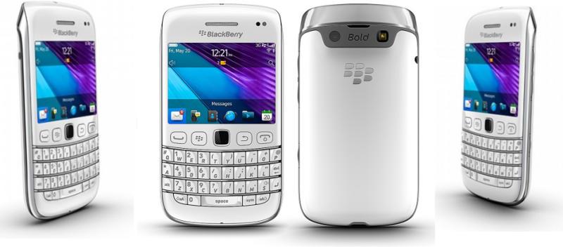 BlackBerry 02