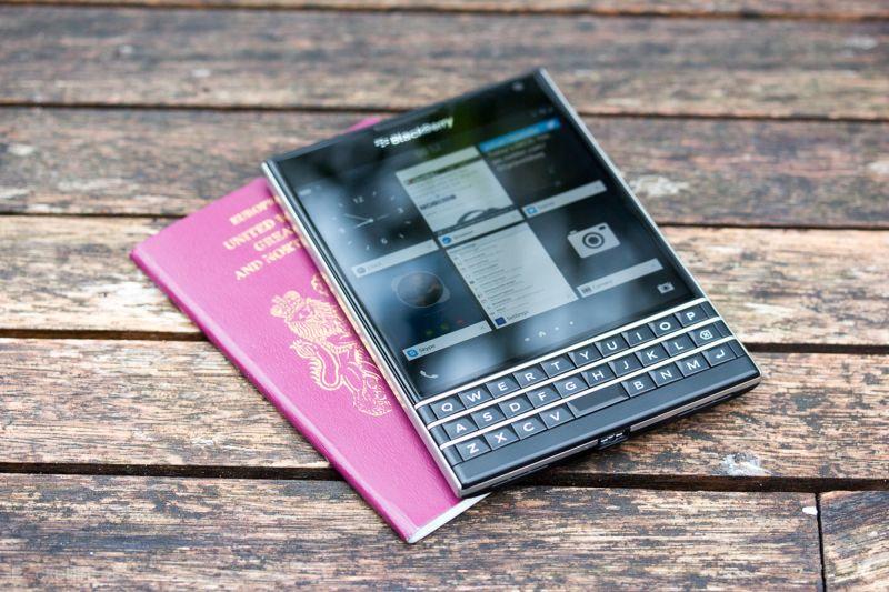 BlackBerry 03