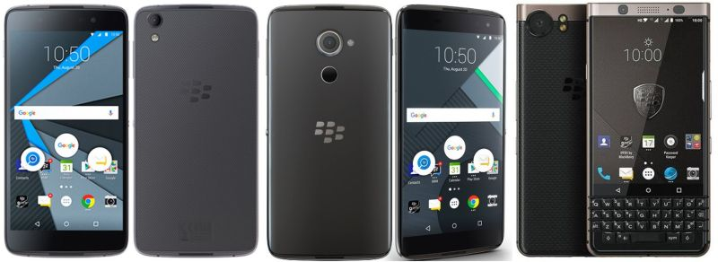 BlackBerry 04