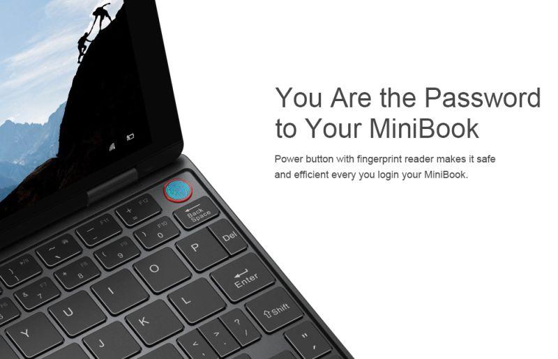 ChuwiMiniBook 03