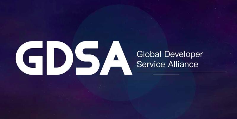 GDSA02