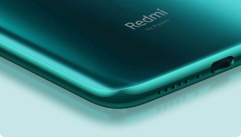 Friss pletykák a Redmi K30 Pro-ról