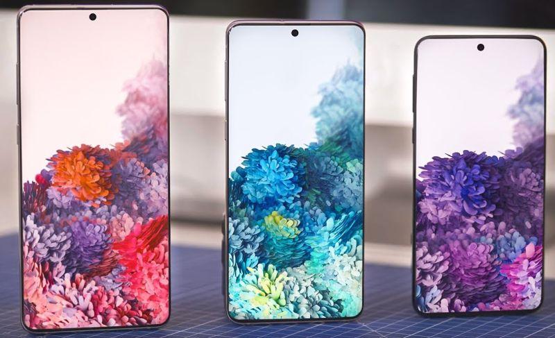 SamsungGalaxy 01
