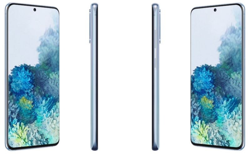 SamsungGalaxy 02