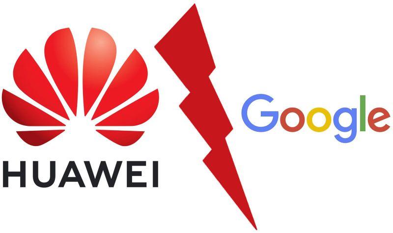 Huawei 01
