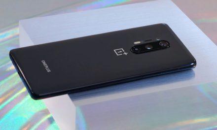 Új TV-vel és mobillal rukkol elő a OnePlus