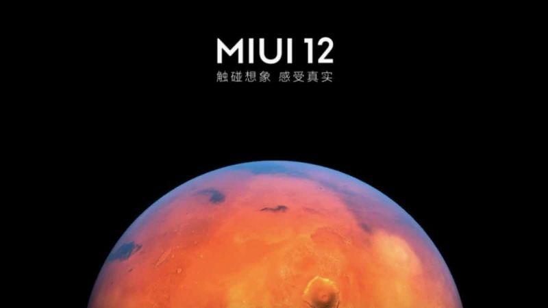 MIUI 12 Super Wallpaper – Minden Androidos mobilra elérhető!