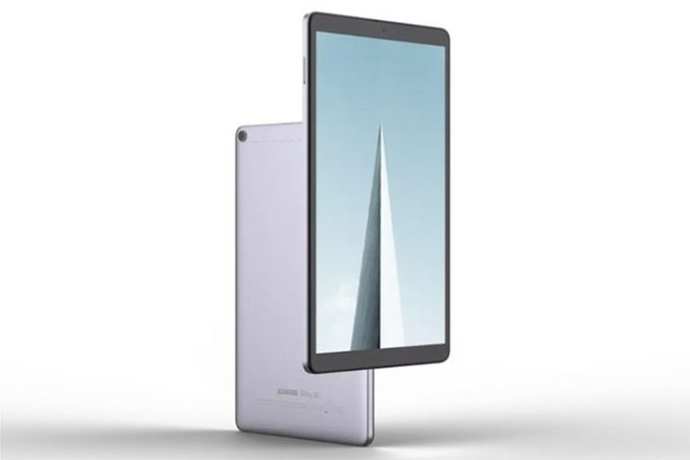Alldocube iPlay 20 – Tablet a mindennapokra