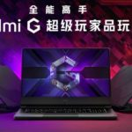Megjelent a Redmi G Gaming laptop – Bármelyiket elfogadnám
