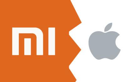 A Xiaomi széttrollkodta az Apple-t! – Vélemény az egész sztoriról
