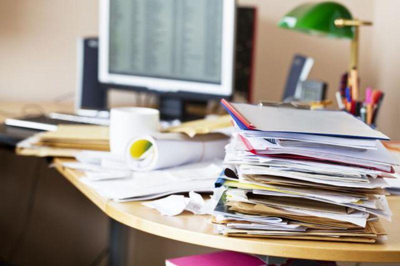 Válogatás az irodai kellékek tengeréből – Stílusosan az asztalon is (5. rész)