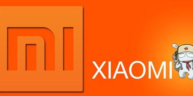 Xiaomi cuccok 10 ezer ft környékén (2. rész) – Legyünk mindig szépek!
