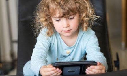 Xiaomi cuccok 10 ezer ft környékén (1. rész) – gyerekeknek szánva