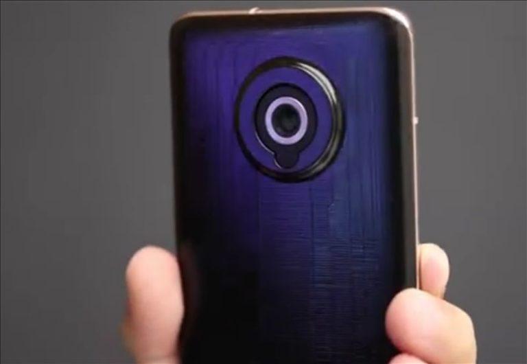 Akár jövőre jöhet az első zoomkamerás Xiaomi mobil
