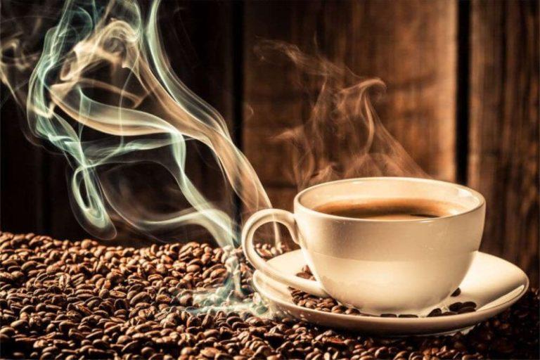 BlitzWolf termékek a kávé szerelmeseinek