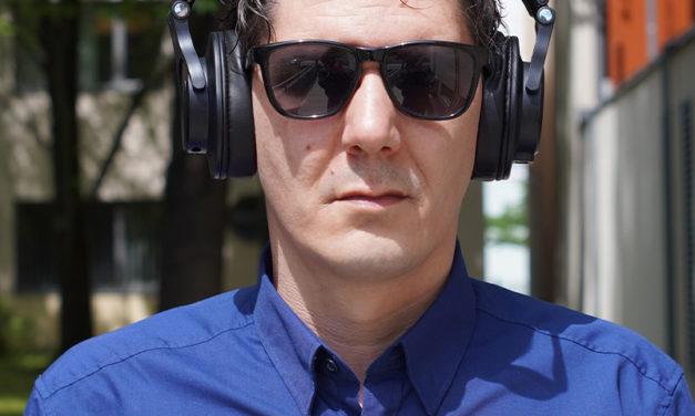 Kipróbáltuk: OneOdio A70 – Nagyszerű füles verhetetlen áron