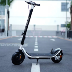 HIMO L2 és ENGWE EP-2 Pro e-jármű: ezeket told be, ne a lopott biciklit!